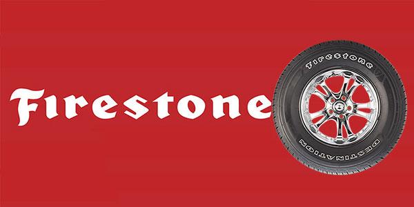cover photo firestone