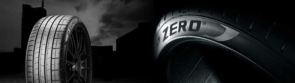 pirelli_hero