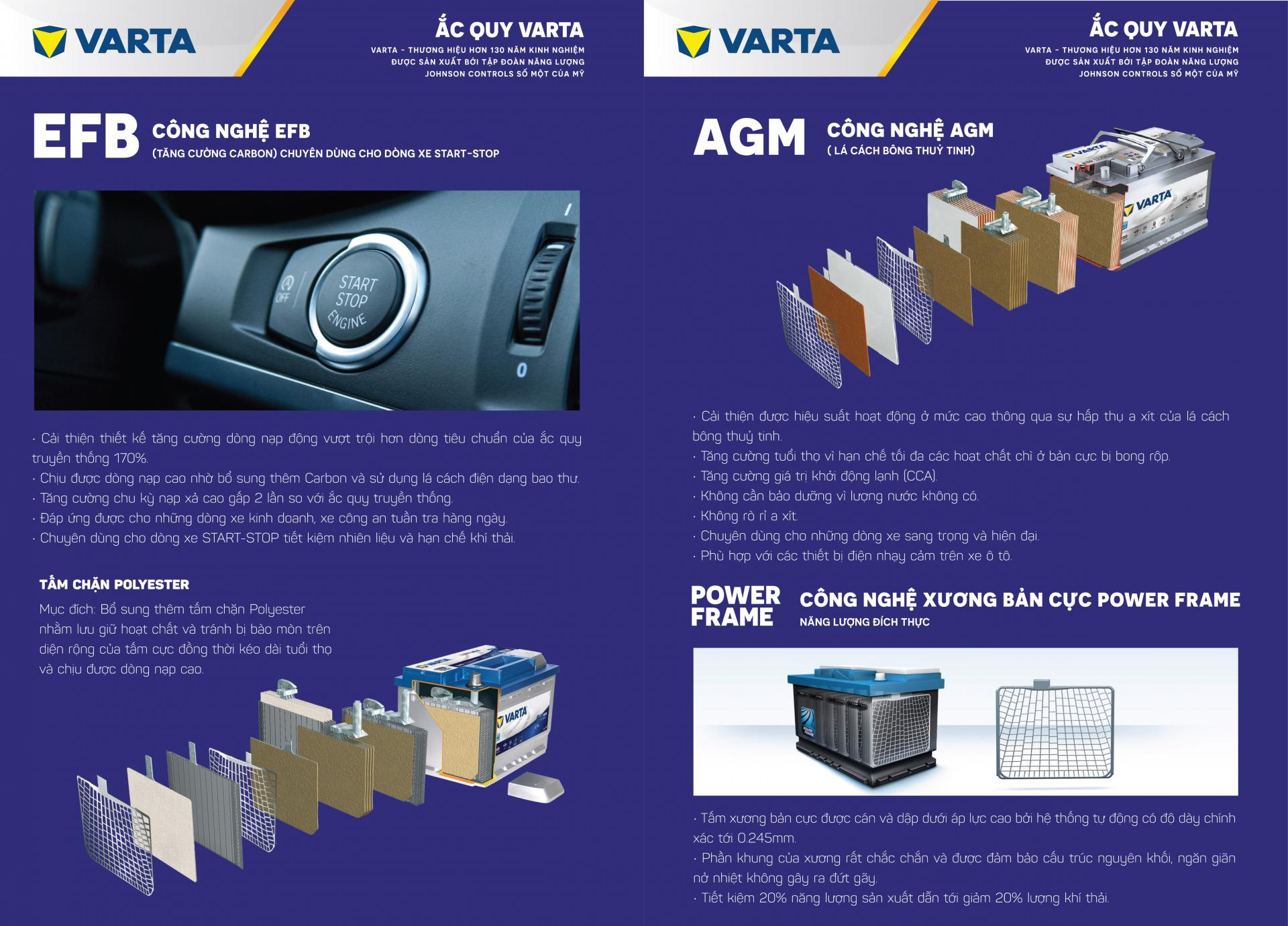 02.10.2017_VARTA_Brochure_convert_Edit-02