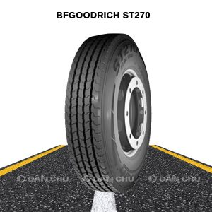 BFGOODRICH ST270