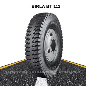 BIRLA BT 111
