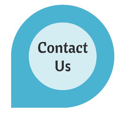 contact us logo