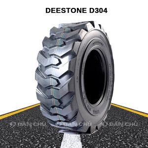DEEESTONE D304