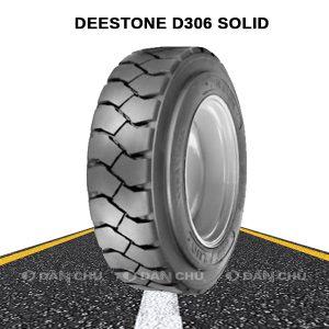 DEESTONE D306 SOLID
