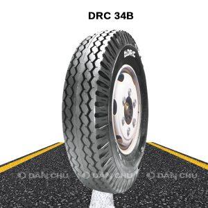 DRC 34B