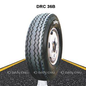 DRC 36B
