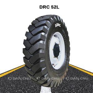 DRC 52L