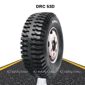 DRC 53D