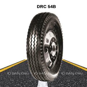 DRC 54B