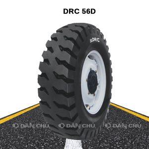 DRC 56D