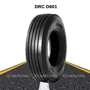DRC D601