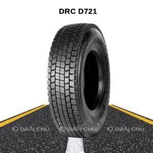 DRC D721