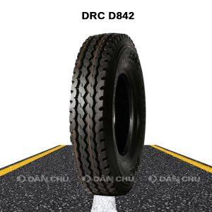 DRC D842