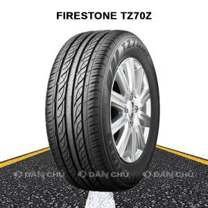 FIRESTONE TZ70Z