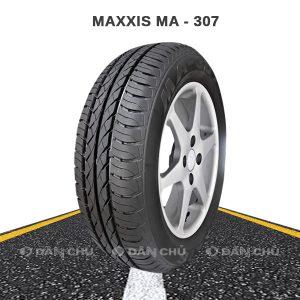 MAXXIS MA-307