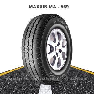 MAXXIS MA-569