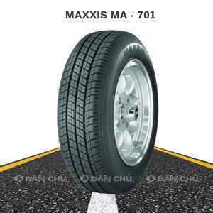 MAXXIS MA-701