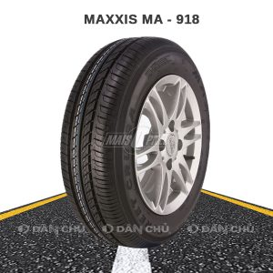 MAXXIS MA-918
