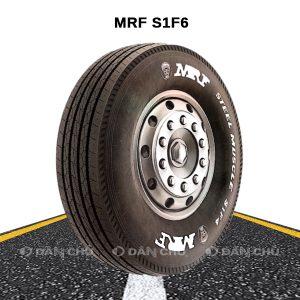MRF S1F6