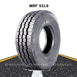 MRF S1L6