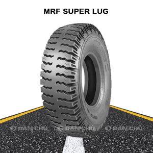 MRF SUPER LUG