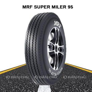 MRF SUPER MILER 95
