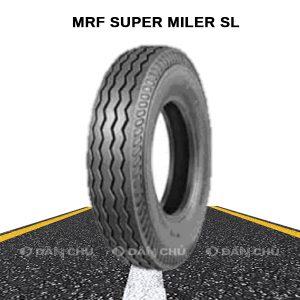 MRF SUPER MILER SL