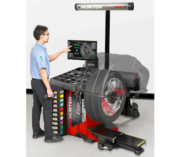 wheel balancing png