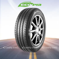 ECOPIA EP300