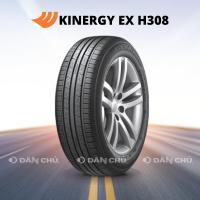 KINERGY EX H308