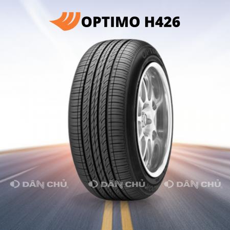 OPTIMO H426