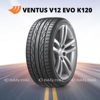 VENTUS V12 EVO K120