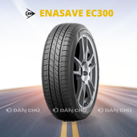 ENASAVE EC300