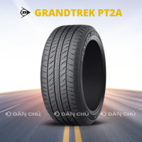 GRANDTREK PT2A