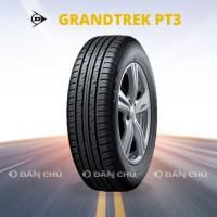 GRANDTREK PT3
