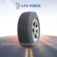 LTX FORCE