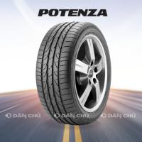 Lốp Bridgestone 225/45R17 - Potenza RE050 - 91W