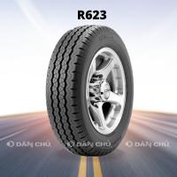 Lốp Bridgestone 205/70R15C - R623 - 102R