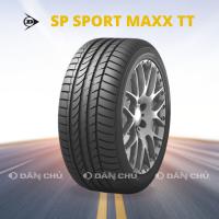 SP SPORT MAXX TT