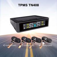 TPMS TN408