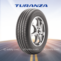 Lốp Bridgestone 235/65R17 - Tuzanza ER30 - 108V