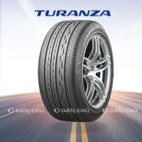 TURANZA GR100