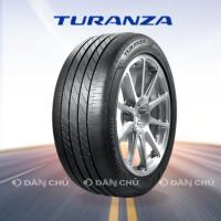 Lốp Bridgestone 245/45R19 - Tuzanza T005A
