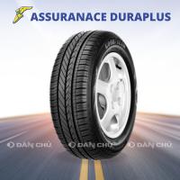 Lốp Goodyear 165/60R14 - Assurance Duraplus
