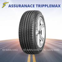 Lốp Goodyear 205/60R16 - Assurance Triplemax