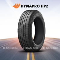 DYNAPRO HP2