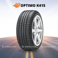 Lốp Hankook 235/50R19 - Optimo K415