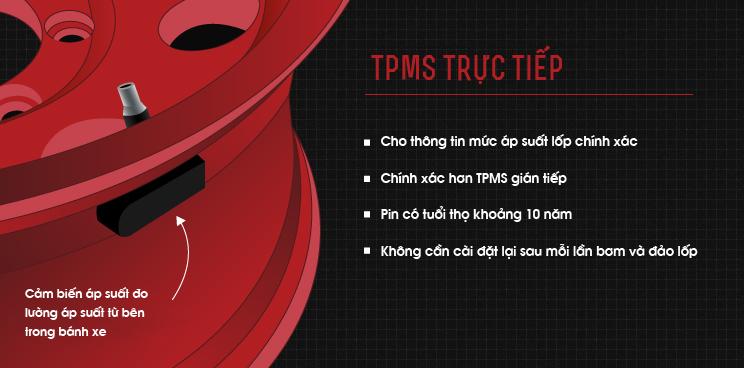 tpms-truc-tiep-la-gi-hoat-dong-nhu-nao
