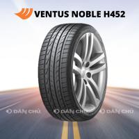 Lốp Hankook 255/50R20 - Ventus Noble H452