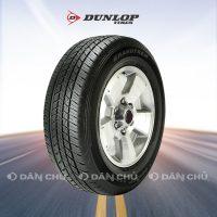 Dunlop Grandtrek ST30 a